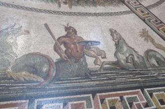 1.1466121600.vatican---mosaics