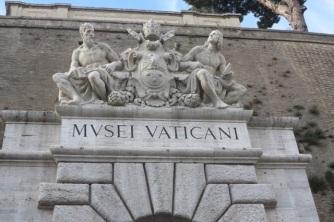 1.1466121600.vatican---museum