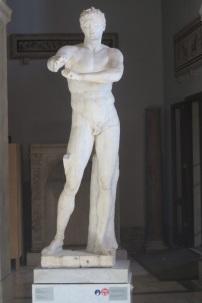 1.1466121600.vatican---sculptures