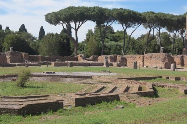 1.1466231223.1-rome---palatine-hill-ruins