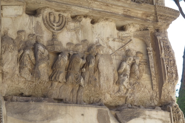 1.1466231223.rome---arch-of-titus---frieze