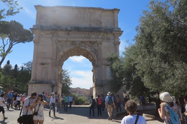 1.1466231223.rome---arch-of-titus