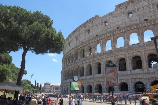 1.1466231223.rome---colosseum