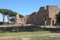 1.1466231223.rome---palatine-hill-ruins