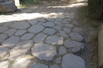 1.1466231223.rome---road-to-palatine-hill