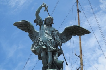 1.1466372322.1-archangel-michael