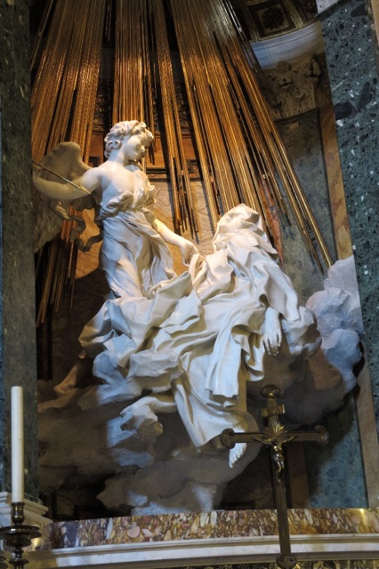 1.1466372322.rome---bernini-s-ecstasy-of-st-theresa