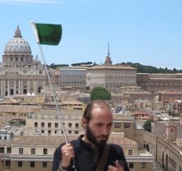 1.1466372322.rome---the-finale