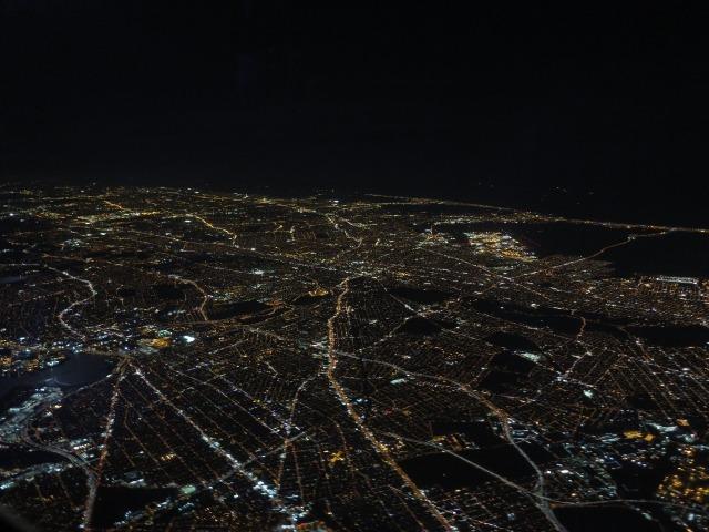 2.1412981121.lights-of-new-delhi