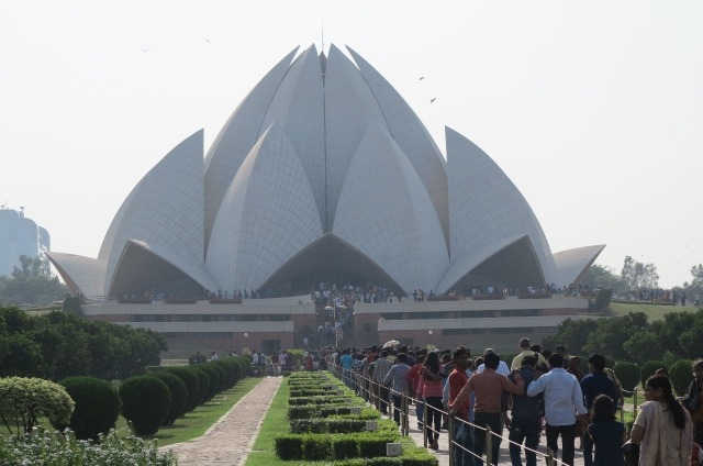 2.1413067541.the-lotus-temple