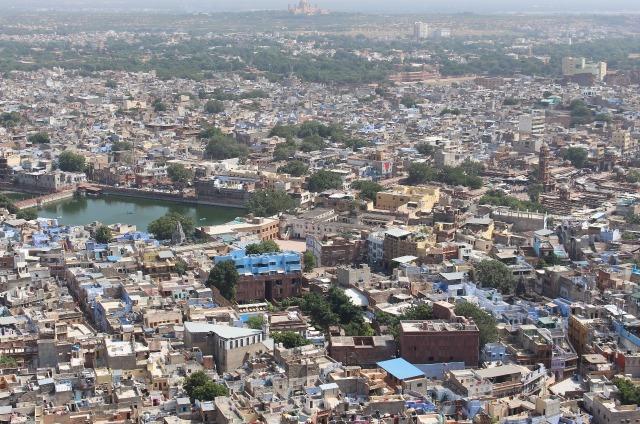 2.1413154004.1-view-of-jodhpur---the-blue-city