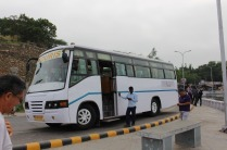 2.1413240437.our-wheels-to-udaipur