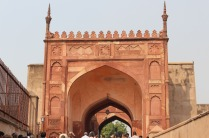2.1413240686.2-agra-fort