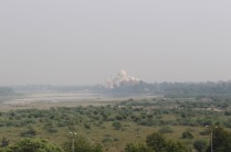 2.1413240686.6-agra-fort