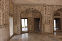 2.1413240686.7-agra-fort