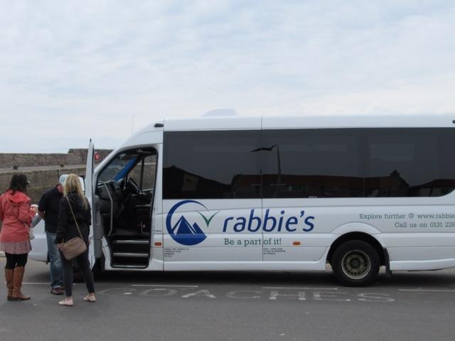 6.1495152000.rabbie-s-tours