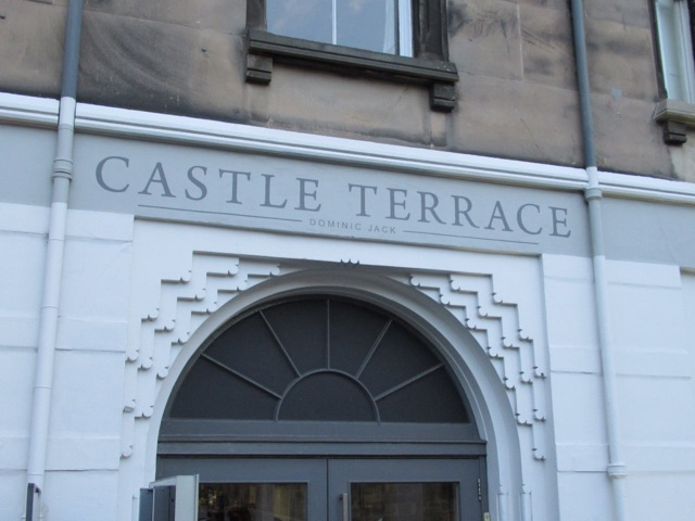 6.1495881992.castle-terrace-restaurant